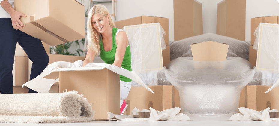 Sydney to Newcastle Removalists