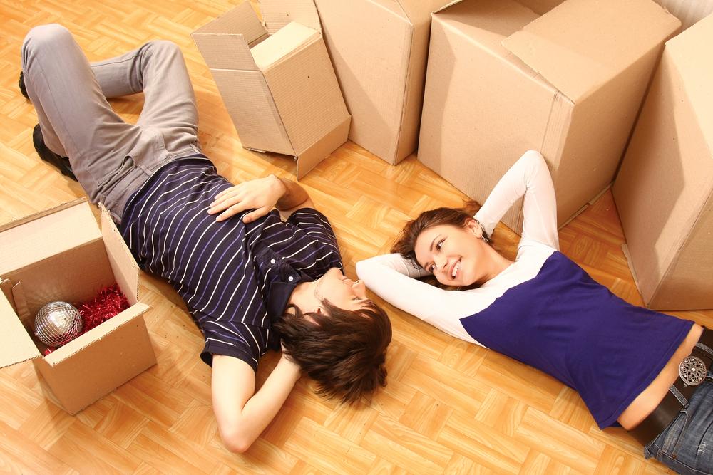 Furniture Removalist