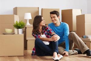 furniture removalists sydney
