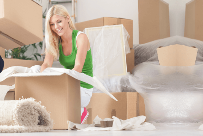 Effective and Efficient Removal Services By CBD Removals