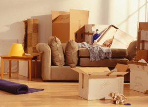 Movers & Packers Sutherland Shire