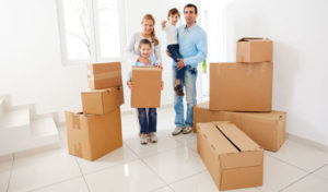 removals eastern suburbs