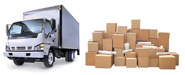 Why to Hire an Insured and Licensed Removalist in Sydney?