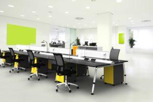 office relocation sydney